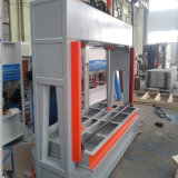 hydraulische kalte Maschine der Presse-80t