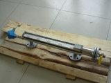 Medidores de Nível de Combustível - Nível Magnético do Flutuador