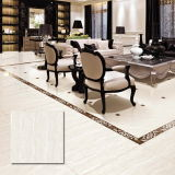 Ceramische Porcelain Floor Tile met SGS Certification (VPM6611 600X600mm, 800X800mm)