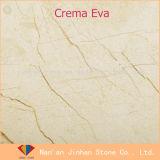 Mármol natural pulido de piedra Baldosa para interiores Suelo / Suelo o pared