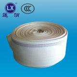 6-Zoll-PVC-Bewässerung Lay Flachschlauch