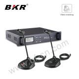 Bls-4503c/D verdrahtetes Videokonferenz-System