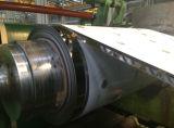Placa de acero inoxidable en frío (BA 430 con el PVC)