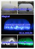 Раздувное освещение случая промотирования (MIC-106)