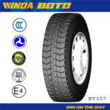 1200r24 12.00r24 12r24 트럭 타이어 (GCC)