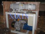 Ernstige Vacuüm Pompende Apparatuur nkvw-150 voor Transformator