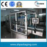 Automatische het Vullen van het Bier van de Drank Machine (Zhy4t-4G)