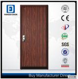 Multi Verschluss-Systems-Wohnsicherheits-Metallstahl-Außentür