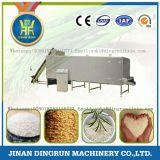 Künstlicher Reis, der Maschine für Bruchreis herstellt
