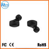 Cuffia all'ingrosso di Bluetooth della radio di Bluetooth 4.1 della fabbrica senza collegare, trasduttore auricolare stereo della radio di qualità del suono