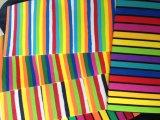 EVA Material do arco-íris Folhas de Combinação