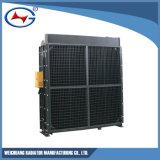 TCR1320: Radiador de la serie de Chai de las pinzas para generar el conjunto
