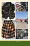 El superventas de la ropa usada con el mejor Desgins de China (FCD-002)