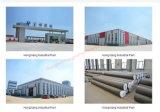 fabricantes Waterproofing de Geomembrane do HDPE de 1.0mm