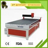 Jinan Ql-1224 China que anuncia o router do CNC