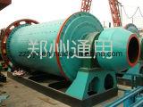 Precio competitivo del molino de bola de Tym China