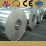 ASTM 6005の6005Aアルミ合金のコイルの価格