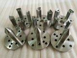 医療機器機械部品のための高精度CNCの機械化の部品