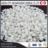 Sulfaat van het Ammonium van de Meststof van de Landbouw van N20.5% het Korrelige Cs-61A