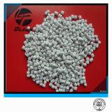 PVC (cloruro polivinilico), resina della sospensione del PVC