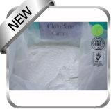 反エストロゲンのステロイドのClomifeneのクエン酸塩可能なClomid