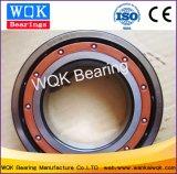 Rolamento de esferas da alta qualidade do rolamento 6216-Tb P6c3 de Wqk