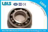 경쟁가격 및 고품질 공 Bearings6315