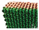 고품질 7060 저가를 가진 원자로 만드는 증발 냉각 장치