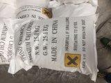 2017 Concurrerendste Prijs van de Korrel van het Chloride van het Ammonium