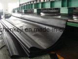 Мешок запруды самого лучшего изготовления Qingdao резиновый