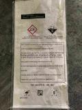 부식성 소다 사용된 서류상 제조