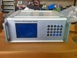 CRI-1000共通の柵のソレノイドの注入器のテスター