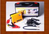 Dispositivo d'avviamento portatile neutro del ponticello 12V con 16800mAh