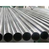 Rostfreies 304 ASTM A269 Tp316 Gefäß des pneumatischen Zylinder-Gefäß-
