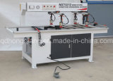 Mz73212 Two Randed CNC Wood Boring Machine / Perceuse