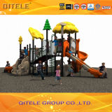 Natur II Series Children Playground (2014WPII-10301)