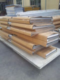 Будочка краски мебели высокого качества относящая к окружающей среде
