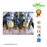 K13는 생성한 400kVA 낮은 전압 변압기를 주문을 받아서 만들었다