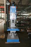 Heavy Duty vertical máquina de perforación (perforación vertical Z51100)
