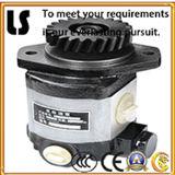 Roheisen-hydraulische Präzisions-Minigang-Öl-Pumpe für Traktor