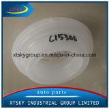 Прессформа C15300 PU воздушного фильтра прессформы высокого качества Xtsky пластичная
