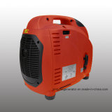 Generatore monofase standard dell'invertitore di CA 3000W 4-Stroke Digitahi con Ce, EPA, GS, PSE, approvazione del carburatore