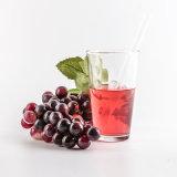 Het Drinken van het Bier van het glas Kop van het Glas van het Water 450ml van de Mok FDA Goedgekeurde