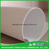 prijs van het Membraan van het Dakwerk Tpo van 1.2mm/de Waterdichte van het Membraan van het Dak Tpo