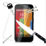 Neuer echter ausgeglichenes Glas-Bildschirm-Schoner für Motorola Moto G