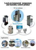 Quarto industrial durável que refrigera o refrigerador técnico de Peltier
