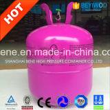 党のためのヘリウムの気球シリンダー