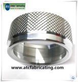 . L'incendie arrosent le réducteur d'embouts de durites avec directement (ATC175)