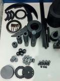 Ofen-Teile für monokristallines Silikon