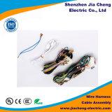 Grosse Ausrüstungs-Draht-Verdrahtung mit spezielle Gefäß-strengen Standards